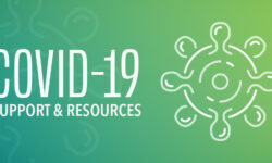 CCFW Covid19 Resources